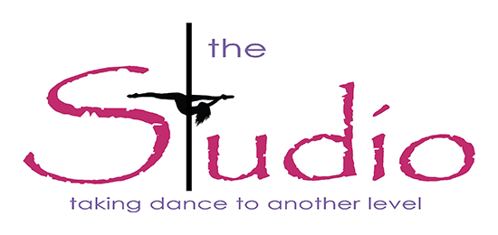 The Studio....  Pole Fitness - Aerial arts